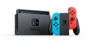 Как заряжать <b>контроллеры Joy</b>-<b>Con</b> | Поддержка | <b>Nintendo</b>