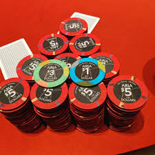 The big denomination and sharp colors are perfect for cash or tournament play. Newtipsterintown Casamada Twitter
