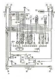 fiat 500 wiring diagram pdf change your idea wiring diagram fiat 500 wiring diagram wiring diagram detailed rh 9 2 gastspiel gerhartz de 2012 fiat 500 wiring diagram fiat 500 schematics