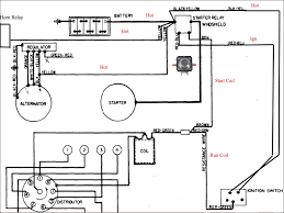 ford solenoid wiring diagram new best ford starter wiring diagram 1995 ford f150 starter solenoid wiring diagram ford solenoid wiring diagram new best ford starter wiring diagram gallery everything you need to