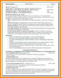 11 12 Knock Em Dead Resume Template Lascazuelasphilly Com