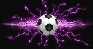 cool soccer backgrounds red 1