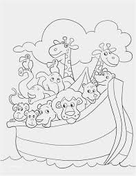 Printable Easter Coloring Pages Beautiful Religious Easter Coloring