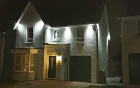lighting for house. Aberdeen House Lighting For