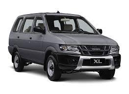new car release in philippinesCrosswind  Isuzu Philippines