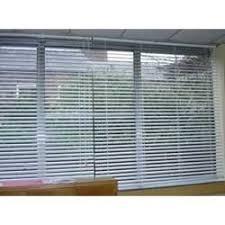 office window blinds. venetian blinds office window