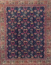 antique designer rugs nj antique serapi rugs antique heriz rugs antique rugs