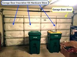 garage door estimate home depot garage door panels home depot insulation kit how to install garage door opener cost home depot wood garage door s home