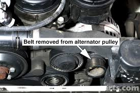 BMW Convertible 1994 bmw 325i oil type : BMW E46 Alternator Replacement | BMW 325i (2001-2005), BMW 325Xi ...