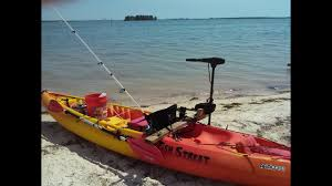 canoeing offs kayak fishing canoe stand up fly old town discovery mounting accessories great kayaks touring