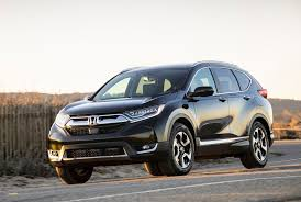 2018 honda crv interior. contemporary crv 2018 honda crv throughout honda crv interior
