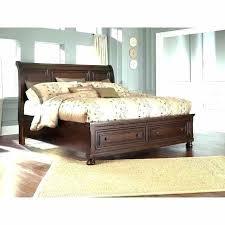 bernie and phyls mattress – bloxtrade.co
