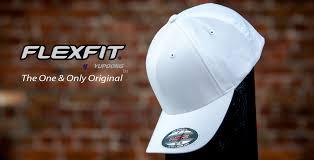 Flexfit Cap | Flexfit Россия