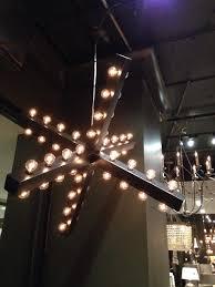 x light fixture