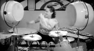 Big band drummer Viola Smith dead at 107 - New York Daily News