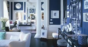 Seaside Bedroom Decorating Jk Place Capri Hotel Elegant Seaside Decor Idesignarch