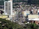 imagem de Itabira Minas Gerais n-13
