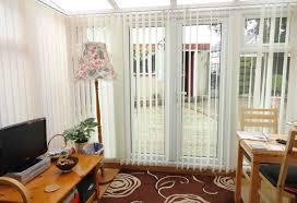full size of doorpatio doors beautiful cost to replace sliding glass door french door
