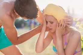 heat stroke symptoms diagnosis and prevention symptoms of heat stroke