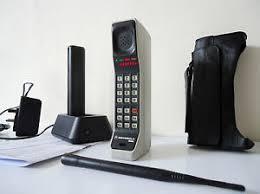 motorola 8000x. motorola-dynatac-8000x-vintage-phone-extremely-rare-in- motorola 8000x c