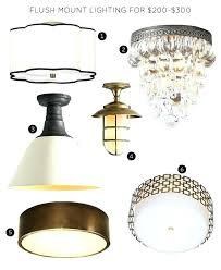 small flush mount chandelier small flush mount light ceiling lights bathroom beautiful semi led small crystal