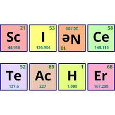 Image result for science teacher