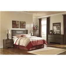 Shop Master Bedroom Sets