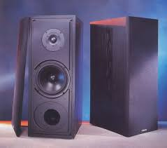 definitive technology speakers. definitive technology dr7 bookshelf speakers photo