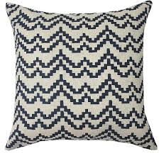 Small Picture Popular Cushions Australia Buy Cheap Cushions Australia lots from