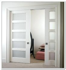 interior glass french door with built in blinds french doors interior glass french door with built