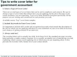 Covering Letter For Part Time Job Job Covering Letter Sample Free