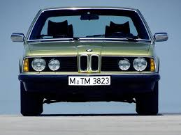 All BMW Models 1983 bmw 733i : Anniversary Waltz 2017: Don't Stop Thinking About Tomorrow ...