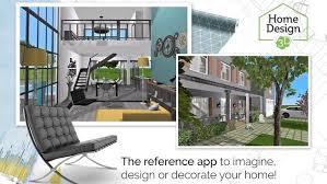 Home Design 3d Apk - spbsrub.info