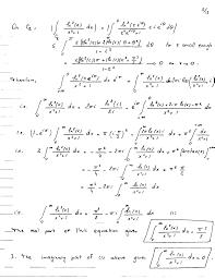 argumentative essay zeitform argumentative essay zeitform image 4