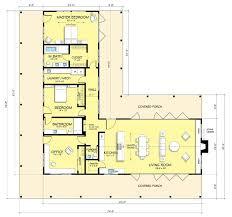 42 best hp house plan l shape images on l shaped house plans