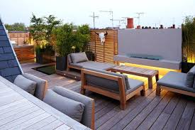 deck furniture ideas. Roof Deck Furniture Ideas .