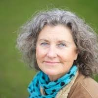 Lynne Dunham - Conveyancer/Administrator - Royal LePage Sunshine ...