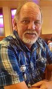 Ricky Smith Obituary - Booneville, MS