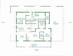 20 x 60 house plan design new beautiful house map design 20 x 60 of 20