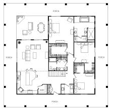 Country Style House Plans  Plan 63162200 Sq Ft House Plans
