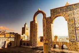 Buchen sie online mit gnv ihre fährenreise nach sizilien, sardinien, marokko, tunesien, frankreich, spanien und albanien Einreisebestimmungen Tunesien Corona Infos Weg De