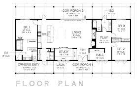 texas ranch house floor plans luxury new ranch home plans for ranch house plans ranch house texas ranch house floor plans