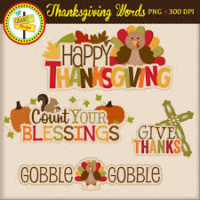 printable thanksgiving greeting cards dorable business thanksgiving cards ideas business card ideas