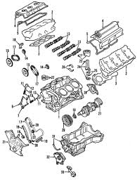 $_12?set_id\\\=880000500F i need a fuse box diagram for 2001,need wiring diagrams image database on tachometer wiring diagram for 2000 hyundai accent