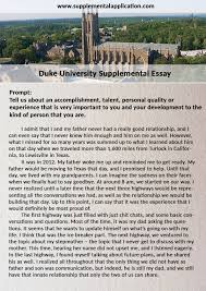 university admission essay duke custom university admission essay duke