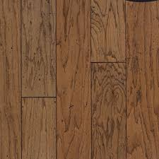 bruce cliffton rustic oak antique engineered hardwood flooring 5 in x 7 in take home sle br 665117 the