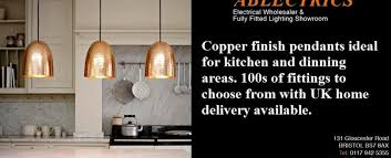 kitchen pendant light fixtures uk. Copper Finish Kitchen Pendant Lighting Light Fixtures Uk O