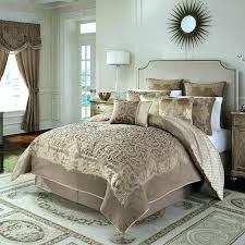 cream colored bedding charming cream colored comforter set duvet rustic burlap bedding burlap comforter set bedding
