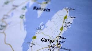 Image result for وارونه شدن اوضاع علیه آلسعود/قطر برای گفتوگو شرط گذاشت