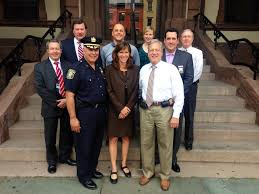 or dawn zimmer appoints new hoboken provisional chief of police or dawn zimmer appoints new hoboken provisional chief of police nj com